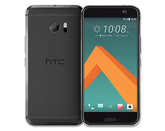 HTC 7 pro arrive repair, HTC 7 pro arrive battery replacement, HTC 7 pro arrive screen repair,  HTC 7 pro arrive screen replacement, charging port repair, HTC 7 pro arrive water damage repair, HTC 7 pro arrive LCD & glass replacement