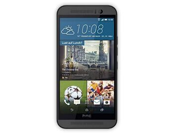 HTC One M7 repair, HTC One M7 battery replacement, HTC One M7 screen repair,  HTC One M7 screen replacement, charging port repair, HTC One M7 water damage repair, htc one m7 LCD replacement, htc one m7 glass replacement