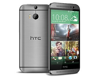 HTC One M8 repair, HTC One M8 battery replacement, HTC One M8 screen repair,  HTC One M8 screen replacement, charging port repair, HTC One M8 water damage repair, htc one m8 lcd replacement, htc one m8 glass replacement