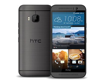 HTC One M9 repair, HTC One M9 battery replacement, HTC One M9 screen repair,  HTC One M9 screen replacement, charging port repair, HTC One M9 water damage repair, HTC One M9 LCD Replacement, htc one m9 glass replacement