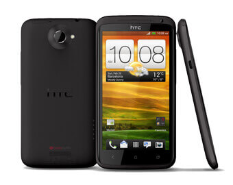 HTC One X repair, HTC One X battery replacement, HTC One X screen repair,  HTC One X screen replacement, charging port repair, HTC One X water damage repair, htc one x lcd replacement, htc one x glass replacement