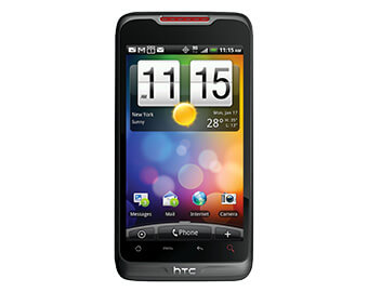 HTC merge repair, HTC merge battery replacement, HTC merge screen repair,  HTC merge screen replacement, charging port repair, HTC merge water damage repair, HTC merge LCD & glass replacement