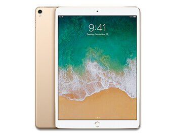 Tablet - Apple - Pad-Pro-10.5.jpg