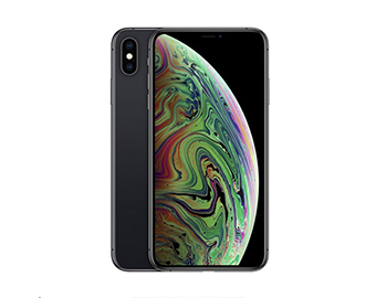 Cellphone - Apple - iphone-xs.jpg