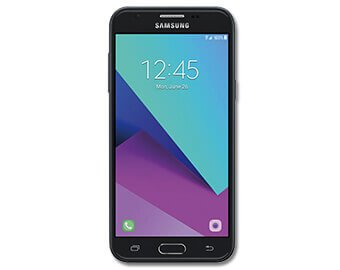 SAMSUNG GALAXY A5 2014 VERSION SM-A500W8