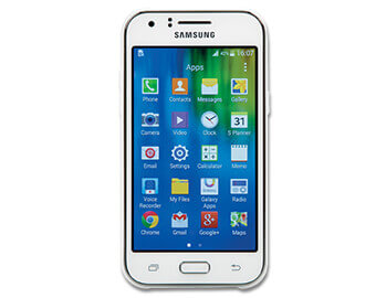 samsung galaxy j1 repair, samsung galaxy j1 battery replacement, samsung galaxy j1 screen repair, samsung galaxy j1 screen replacement, charging port repair, samsung galaxy J1 water damage repair, samsung galaxy j1 lcd replacement, samsung galaxy j1 glass replacement