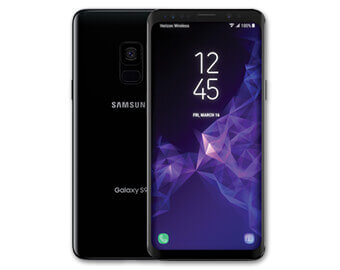 samsung galaxy S9 repair, Samsung Galaxy S9 battery replacement, Samsung galaxy S9 screen repair,  Samsung Galaxy S9 screen replacement, charging port repair, Samsung Galaxy S9 water damage repair, samsung galaxy S9 LCD Replacement, samsung galaxy S9 glass replacement