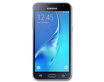 samsung galaxy J3 repair, samsung galaxy J3 battery replacement, galaxy j3 screen repair, samsung galaxy J3 screen replacement, charging port repair, samsung galaxy J3 water damage repair, samsung galaxy j3 lcd replacement, samsung galaxy j3 glass replacement