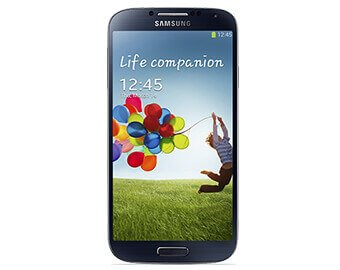 samsung galaxy S4 repair, Samsung Galaxy S4 battery replacement, samsung galaxy S4 screen repair,  samsung galaxy S4 screen replacement, Samsung galaxy s4 charging port replacement, samsung galaxy S4 water damage repair, Samsung galaxy s4 LCD replacement, Samsung galaxy s4 LCD screen replacement, Samsung galaxy s4 glass replacement