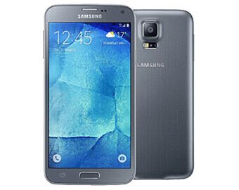 samsung galaxy S5 neo repair, galaxy s5 neo battery replacement, Samsung Galaxy S5 neo screen repair,  galaxy s5 neo screen replacement, charging port repair, samsung galaxy S5 neo water damage repair, samsung galaxy S5 neo LCD & glass replacement