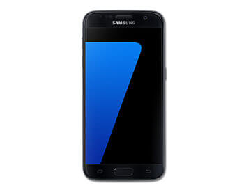 samsung galaxy s7 repair, samsung galaxy s7 battery replacement, samsung galaxy s7 screen repair,  Samsung galaxy s7 screen replacement, galaxy s7 charging port replacement, galaxy s7 water damage repair, Samsung galaxy s7 LCD replacement, Samsung galaxy s7 glass replacement