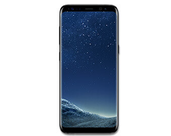 samsung galaxy S8 repair, Samsung galaxy s8 battery replacement, Samsung galaxy S8 screen repair,  Samsung galaxy s8 screen replacement, charging port repair, Samsung Galaxy S8 water damage repair, Samsung galaxy s8 LCD replacement, Samsung galaxy s8 glass replacement